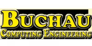 Computing EngineeringBuchau