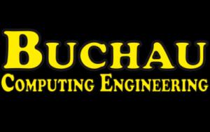 Buchau Computing Engineering
