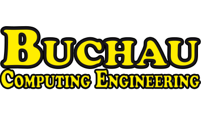 Buchau Computing Engineering