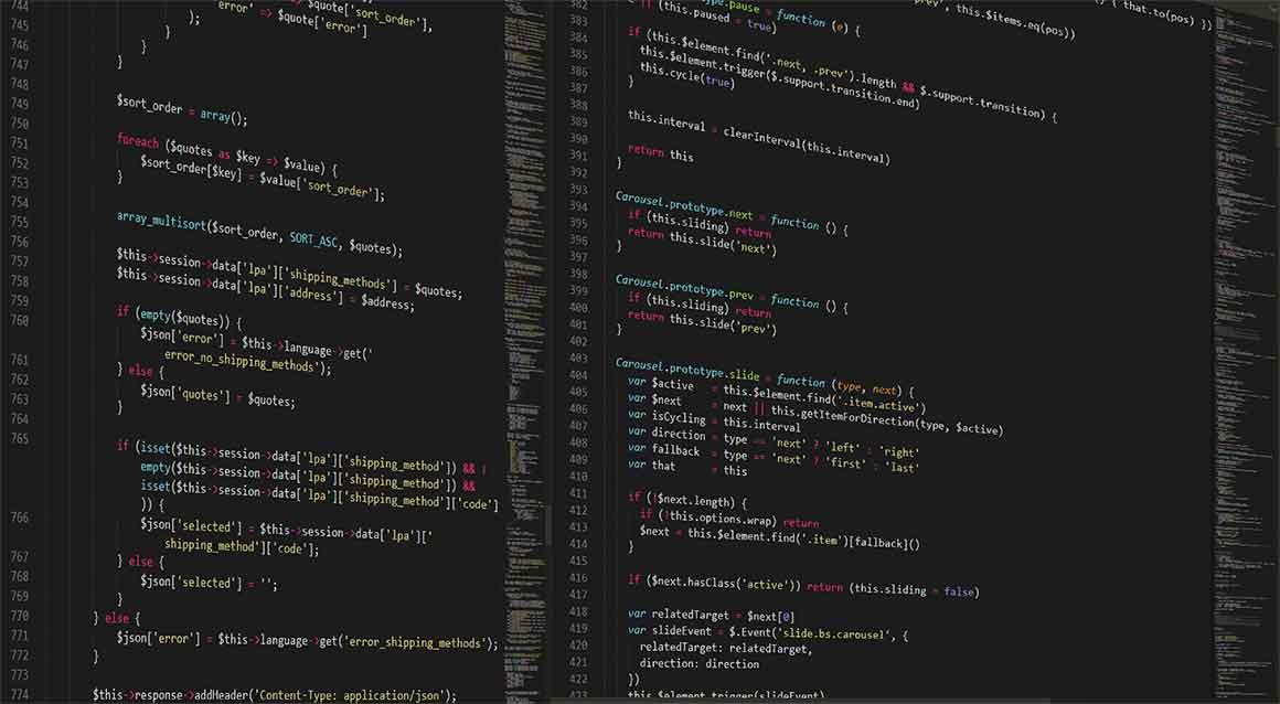 Computer Reparatur Software Hardware Webdesign Werbung
