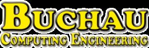 Computer Reparatur Software Hardware Webdesign Werbung Buchau Computing Engineering